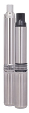 3200 Series Submersible Pumps