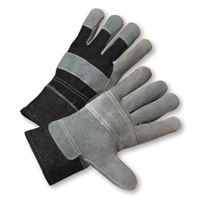 denim-gloves