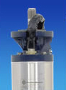 Franklin_Groundwater_Motor grundfos well pump well & groundwater pumps prices  at creativeand.co