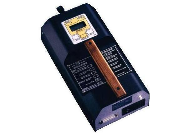 Jerome 431X Mecury Vapor Analyzer