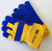 North Polar Gloves