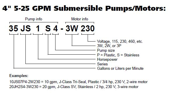 jacuzzi submersible pump wiring diagram jacuzzi franklin sandhandler pump tri seal pump triseal pump on jacuzzi submersible pump wiring diagram