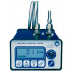 air calibration instruments