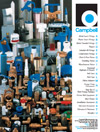 Campbell Water System Products Catalog