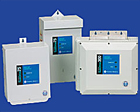 Franklin Electric Pumping Systems Constant Pressure Controllers