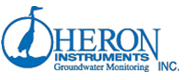 Heron Water Monitoring Instruments