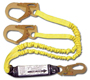 Lanyards / Shock Absorbers