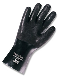 Petroflex Gloves