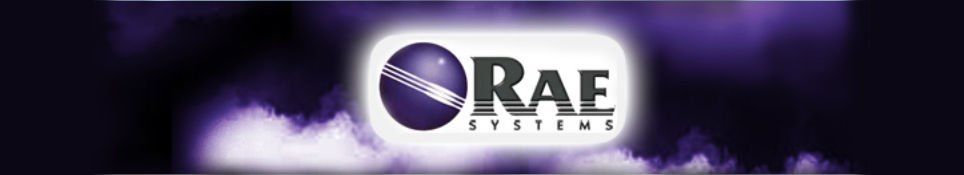 RAE Systems