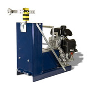 Waterra Power Pump